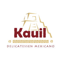 Kauil. A Design project by Karen González Vargas - 29-10-2012