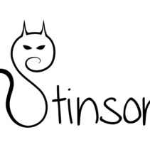 Stinson. Un proyecto de Diseño de Jesús Valle Aguarod         - 26.11.2012