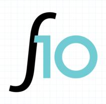f10. A Design project by Rubén Santiago - Nov 29 2012 12:56 PM