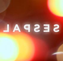 L A P S E S. A Film, Video, and TV project by Diego Arambillet Echeverría         - 10.01.2013