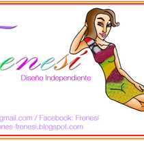 Diseño tarjeta. Un proyecto de  de S. Gabriela Pereyra         - 11.01.2013
