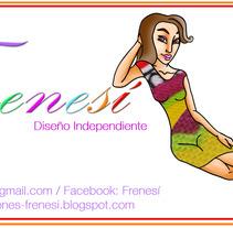 Diseño tarjeta. Um projeto de  de S. Gabriela Pereyra - 11-01-2013