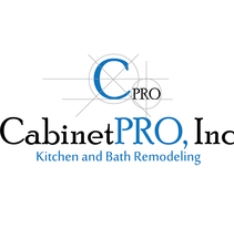 Cabinet pro logo. A Design project by Sergio Bernal Jaime         - 07.02.2013
