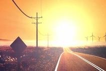 book trailer La edad de los milagros. Un proyecto de Publicidad, Motion Graphics, Cine, vídeo y televisión de malditaspiezas - Martes, 12 de marzo de 2013 16:19:59 +0100