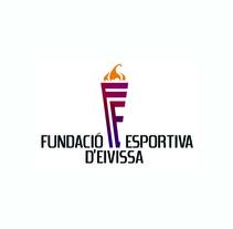 Fundació Esportiva D'Eivissa. Um projeto de Design de Juan Carlos Corral - 26-04-2013