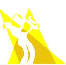 LUZ DEJAZZ. Un proyecto de Diseño, Ilustración, Publicidad, UI / UX e Informática de Beatriz Ortego Reyes         - 01.06.2013