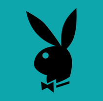 Playboy. A Advertising, Software Development, and UI / UX project by carmen  sarrión blasco - 05-06-2013