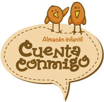 CUENTA CONMIGO. Um projeto de Design de Javier F. Brito Arribas         - 05.06.2013
