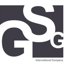 GSG International Company. Un proyecto de Diseño, Ilustración y Motion Graphics de Yolanda González López         - 05.06.2013