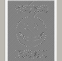 Yorokobu Cover Design. Un proyecto de Diseño de Paul Smile         - 11.06.2013