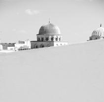 Túnez Ïntimo. Un proyecto de Fotografía de Ivan Baña         - 19.06.2013