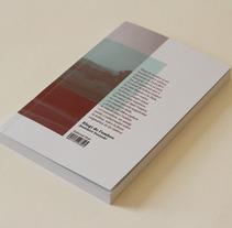 Novela japonesa. A Design project by Judit Armengol         - 26.06.2013