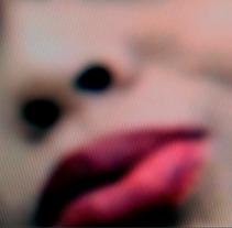 Webcam Trailer. Un proyecto de Motion Graphics, Fotografía, Cine, vídeo y televisión de Francisco Pigni Pagola         - 05.07.2013