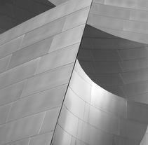 un rato con frank. Un proyecto de Fotografía de eduardo david alonso madrid - 31-07-2013