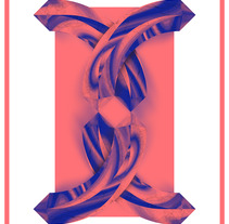 Re_Type Expo. A Design&Illustration project by Pablo Abad - Aug 22 2013 10:29 AM