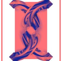 Re_Type Expo. Un proyecto de Diseño e Ilustración de Pablo Abad - Jueves, 22 de agosto de 2013 10:29:13 +0200