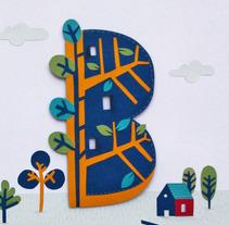 Semana europea de la movilidad. Propuesta.. A Illustration project by Nuria  - 20-09-2013