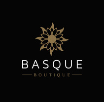 Basque Boutique. A Design&Illustration project by Raul  Piñeiro Alvarez         - 30.09.2013