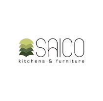 SAICO. A Design, Advertising, Photograph, and 3D project by Julio Ruiz         - 22.10.2013