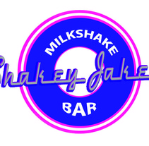 Shakey Jakes . A Design, Illustration, and Advertising project by Jorge Garcia Redondo         - 23.10.2013