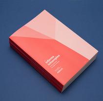 Informe Infoempleo 2012. Un proyecto de Diseño de Menta         - 29.10.2013