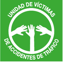Logo UVAT. Un proyecto de Diseño e Ilustración de Álvaro Infante - 03-11-2013