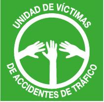 Logo UVAT. A Design&Illustration project by Álvaro Infante         - 03.11.2013