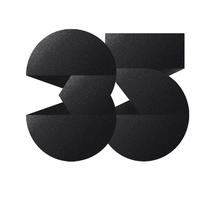 Yorokobu Numerografía #35. A Design, Illustration, T, and pograph project by Rafa Goicoechea         - 02.12.2012