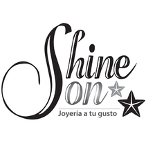 Shine On - Taller de joyería. A Design, Advertising, and Photograph project by Helena Bedia Burgos - 26-11-2013