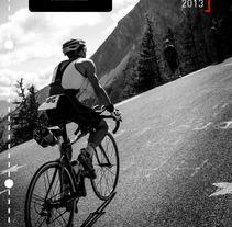Dossier isArt Sport. Um projeto de Fotografia de Carles Iturbe         - 11.12.2013
