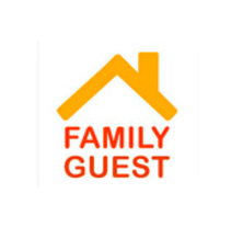 Family Guest. A Software Development&IT project by Escael Marrero Avila - Jan 05 2014 12:00 AM