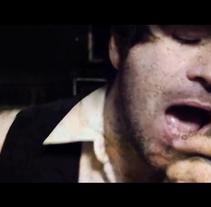 DOPE AND LOVE. Um projeto de Cinema, Vídeo e TV de Jan Lopez Latussek - 06-01-2014