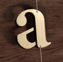 PORTADA ENERO. Un proyecto de Diseño, Ilustración y Publicidad de ALEJANDRO  CALVO TOMAS - 08-01-2014