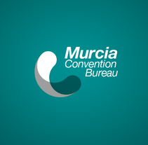 Oficina de Congresos de Murcia, propuesta. A Design, and Advertising project by Señor Rosauro         - 15.01.2014