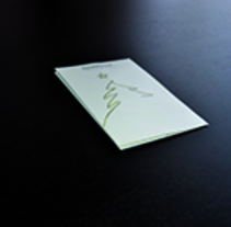 Felicitaciones de navidad. Un proyecto de Diseño, Publicidad y Fotografía de Diseñadora Gráfica - 23-01-2014