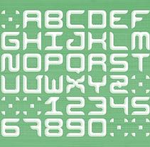 Cuerpo10. A Illustration, Graphic Design, T, and pograph project by Sebastià  Gayà Arbona - Jun 17 2012 12:00 AM
