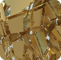 arch. Un proyecto de 3D de israel alonso - Lunes, 27 de enero de 2014 00:00:00 +0100