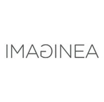 Web IMAGINEA. Un proyecto de Diseño gráfico, Multimedia y Diseño Web de Julio Estrella - 31-01-2014