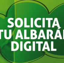 SIGFITO. A Marketing project by Creaas  - Dec 30 2013 12:00 AM