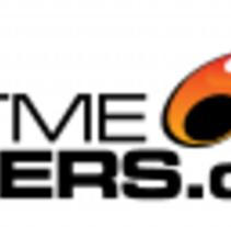 Getmeriders portal de anuncios clasificados y empleo para el sector del deporte del motor. Um projeto de Web design e Desenvolvimento Web de e-SORT         - 03.11.2013