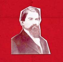 Coca-Cola . Un proyecto de Publicidad y Diseño gráfico de Jesús  Ramos García-Elorz         - 10.03.2014