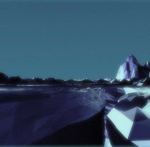 "Movistar Fibra Óptica. A 3D, Animation, and Motion Graphics project by Carlos ""Zenzuke"" Albarrán - Apr 03 2014 12:00 AM"