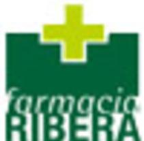 Farmacia Online Ribera. Un proyecto de Educación de Farmacia Ribera  - 03-04-2014