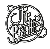 The Beatles. Un proyecto de Diseño, Diseño gráfico y Tipografía de Sergi Delgado - 10-04-2014