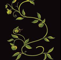 Maquetación de Revistas y libros. Un proyecto de Dirección de arte, Diseño, Diseño editorial, Diseño gráfico e Ilustración de Emilio -Balazor Design- Prieto Ortiz - Jueves, 24 de abril de 2014 00:00:00 +0200