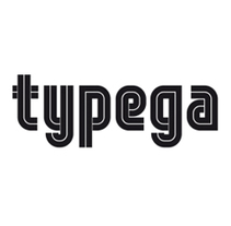 Typega: a typeface. Un proyecto de Tipografía de Hèctor Salvany Peyrí         - 21.11.2010