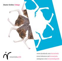 Identidad Corporativa / marca. Un proyecto de Br, ing e Identidad y Diseño gráfico de inmantadagrafik  - 05-05-2014