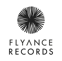 Flyance Records 001. A Illustration, Art Direction, and Graphic Design project by Rosh 333 - Dec 15 2013 12:00 AM