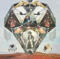 Posters. Un proyecto de Diseño y Bellas Artes de Juan Manuel Falabella - 21-05-2014