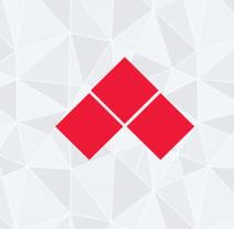 La Base. Un proyecto de Br, ing e Identidad y Diseño Web de Gastón Rojas         - 26.05.2014